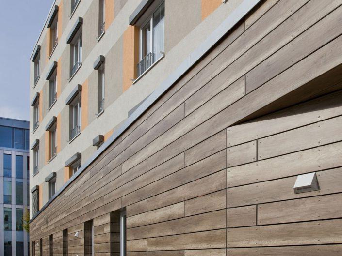 Milkoweit Architekten Potsdam