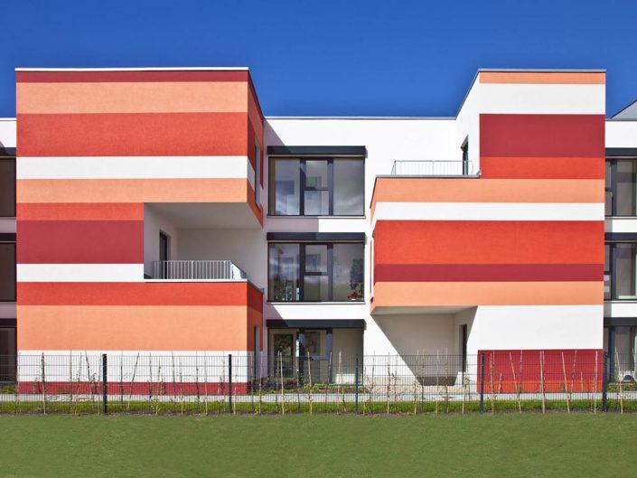 Milkoweit Architekten Berlin